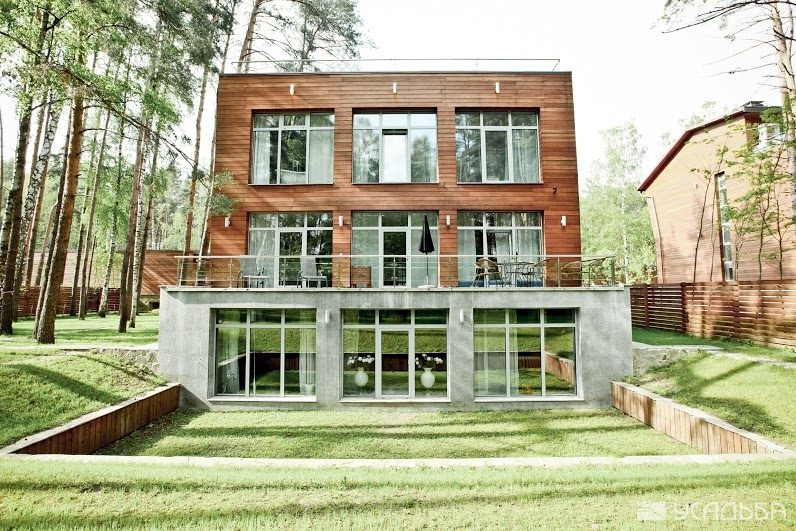 Sale: House, Gorki 2