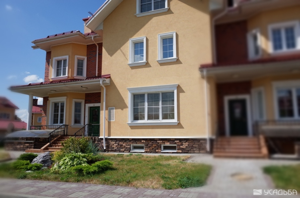 Sale: Townhouse, Angelovo
