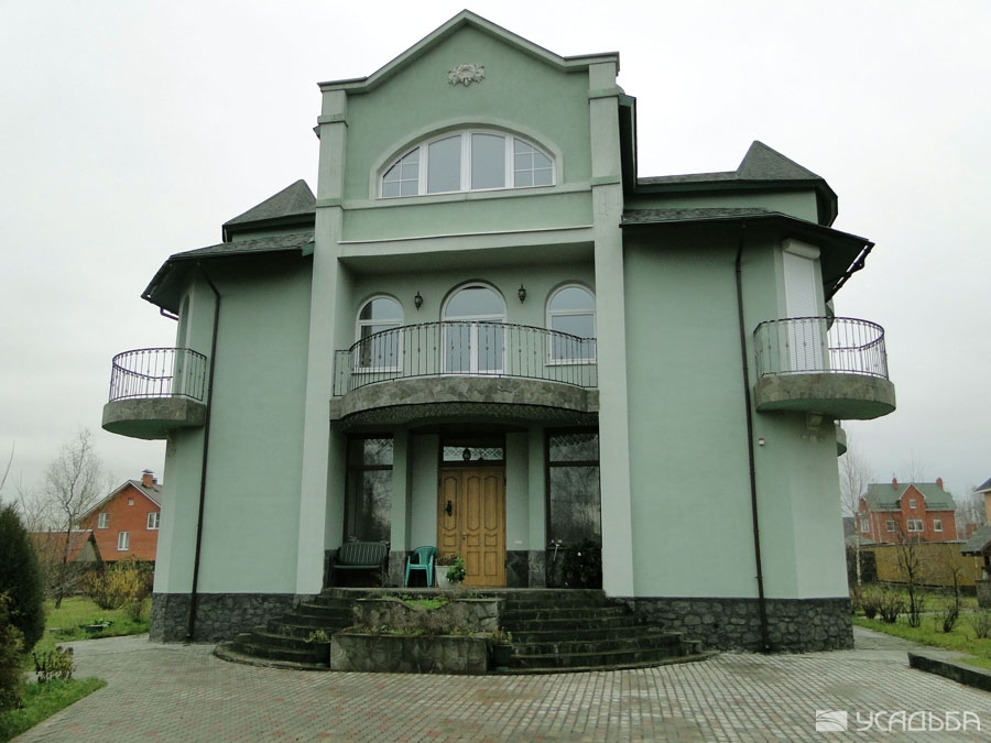 Sale: House, Starbeevo