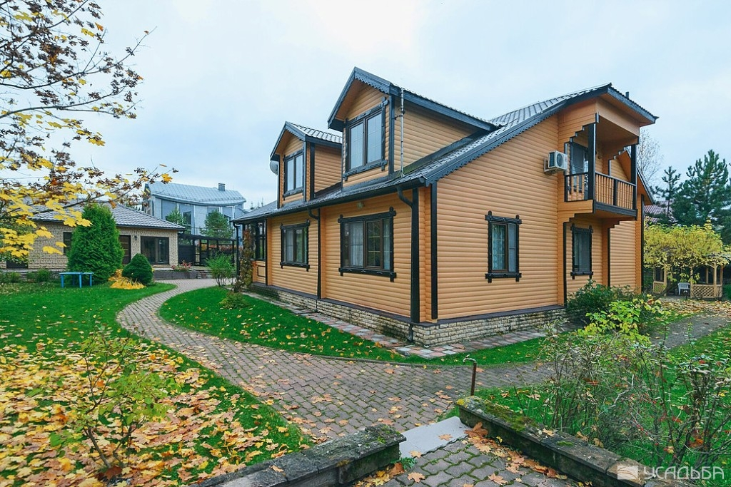 Sale: House, Rozhdestvenno