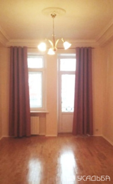 Rent: Elite apartment, Tverskaya St, House 4