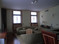 Photo: Rent Elite Flat, Subway Poljanka